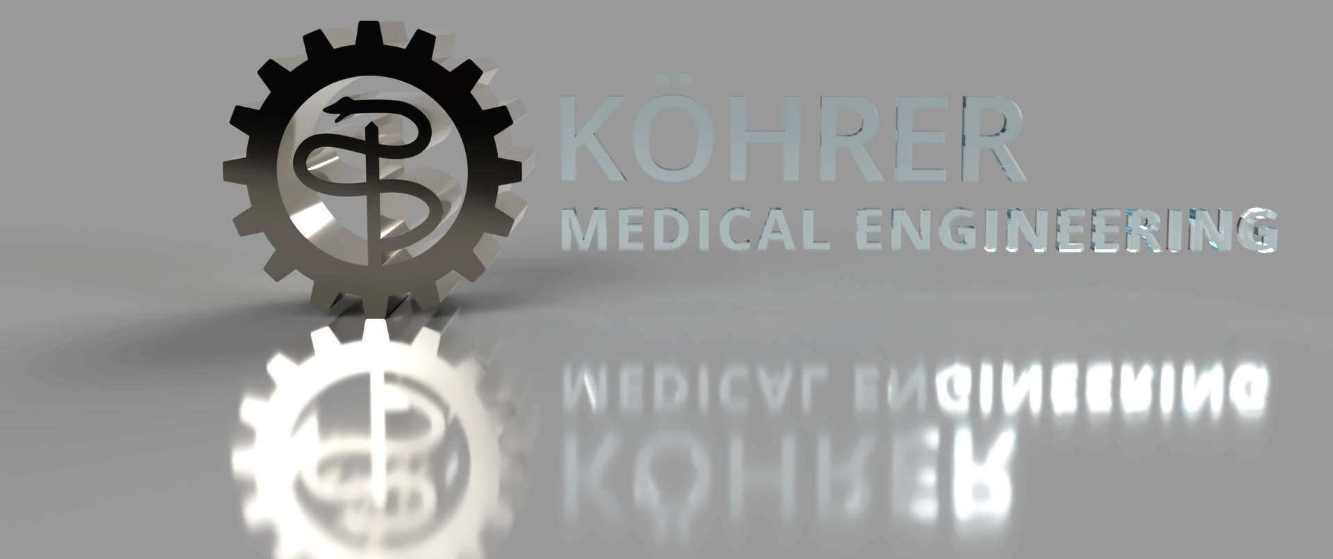 Köhrer Medical Engineering